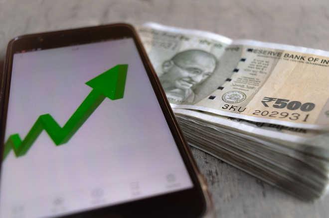 FDI key to India's aspiration to be a USD 5 trillion economy, says Deloitte CEO