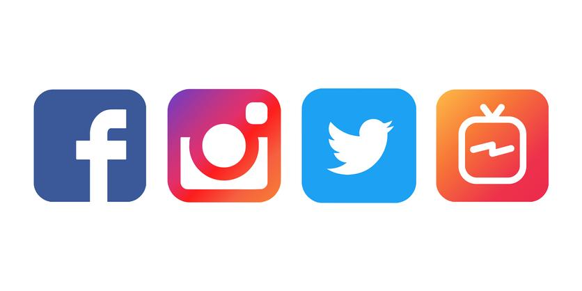 Maharashtra: Man booked for 'derogatory' social media posts about politicians