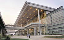 Flight service at Chandigarh International Airport to stay smooth during fog