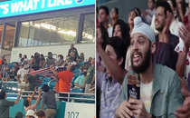 From Cadbury's gender-swap advertisement to Indore girl dancing to trouble, here are 5 top viral videos from this week