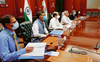 Pakistan denies hand in cancellation of SAARC ministerial