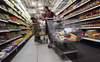 August retail sales touch 88 pc of pre-pandemic level: Survey