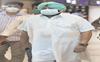 He's preparing ground to leave Congress: Capt Amarinder Singh