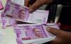 'PM Modi sent me money...': Bihar man refuses to return wrongfully credited funds