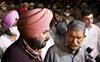 CLP authorises Sonia Gandhi to decide on next Punjab Chief Minister