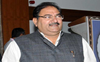 Ellenabad bypoll to be a litmus test for 3 main stakeholders in Haryana politics