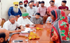 Nabha Municipal Council to pay sanitation workers as per DC rates
