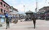 UK backbench MPs debate Kashmir motion; India condemns 'abusive' language