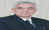 Justice AIS Cheema to be reinstated as NCLAT acting chairman