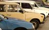 Gurugram police start impounding old vehicles
