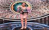 Divya Agarwal wins Bigg Boss OTT