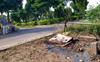 Patiala: PDA-Omaxe City project allottees facing tough time sans basic amenities