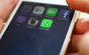 WhatsApp announces end-to-end encrypted backups for privacy, security