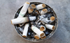 Drugs mimicking cigarette smoke may help Covid therapy