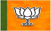 BJP in touch with Punjab Cong's unhappy lot?