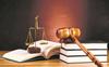 Digitising work in courts