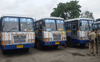 Patiala: Pepsu Road Transport Corporation staff return lost purse to woman