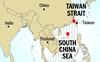 US, UK, Australia ink military pact to counter China, meet future threats