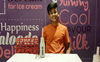 Disruptor Mohit Churiwal took the advantage of lockdown and launched his new Startup