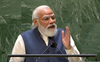 Important to ensure that Afghan territory is not used to spread terrorism: PM Modi at UNGA