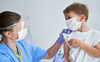 Covid vax for younger kids, booster shots being prepared in US