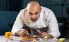 French Patisserie Masterclass specialty course