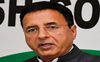 Charanjit Singh Channi, Navjot Singh Sidhu both party's poll face in Punjab: Congress