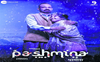 Zee Theatre collaborates with Shreyas Talpade's theatre platform for play Pashmina