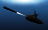 New Zealand says Australia's new nuclear submarines must stay out of its waters