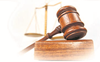 'Justice' in context of court judgment discussed