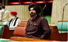 Inside track: What led to Navjot Singh Sidhu's resignation