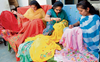 Phulkari no longer viable option for women artisans: Punjabi University study