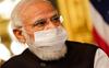 Modi, Japanese Premier Suga reaffirm commitment for free, open Indo-Pacific ahead of Quad meeting