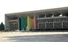 Affidavit on marital status must to file protection plea: Punjab and Haryana High Court