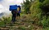 Two trekkers die at Khemenger Glacier in Lahaul Spiti