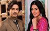 Anjali Tatrari and Avinesh Rekhi to play lead roles in Tere Bina Jeeya Jaaye Naa