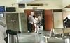 Delhi: Gangster among 3 killed in Rohini court firing; gunmen posed as lawyers