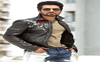 Sonu Sood reacts to Rs 20-crore tax evasion allegations