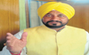 From being Kharar councillor to first Dalit CM, Charanjit Singh Channi has come a long way