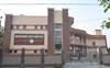 Sidhu's close aide Damandeep Singh Uppal replaces Dinesh Bassi as Amritsar Improvement Trust chairman