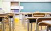 Let govt take decision, SC on plea seeking reopening of schools