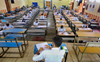 Covid-19 in schools – how ventilation can help to combat spread of virus