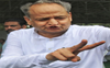 Hope Captain won't act against party interest: Congress anxiety speaks through Ashok Gehlot