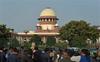 Toolkit case: SC dismisses pleas of Chhattisgarh govt against relief granted to ex-CM Raman Singh, Sambit Patra