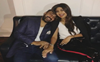 Video: Raj Kundra back home with Shilpa Shetty after 2 months in jail. This is what she posted on Instagram after his release
