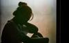 Psychological distress more among rural women, finds Punjabi University research