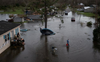 Authorities searching for 2 Indian-origin persons missing in storm, floods caused by Hurricane Ida