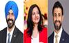 Canada elections: It is Punjabi versus Punjabi in many constituencies around Toronto and Vancouver