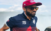 """""""Best Match Specific Preparation can Bring Success in Professional Cricket"""":  Professional Coach and Analyst BCCI Manpreet Sidhu"""