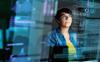 Digital niche, super niche skills demand surge since Apr-June: Report